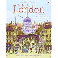 London (See Inside)