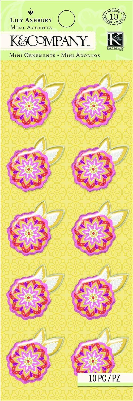 贅沢品 ラズベリーのレモネード B00HEIQ42O ミニ ミニ 10 10 枚入りのアクセント- B00HEIQ42O, 前津江村:f43e2817 --- a0267596.xsph.ru