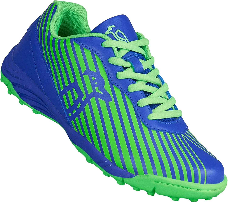 Kookaburra Neon Junior Hockey Shoes AW17