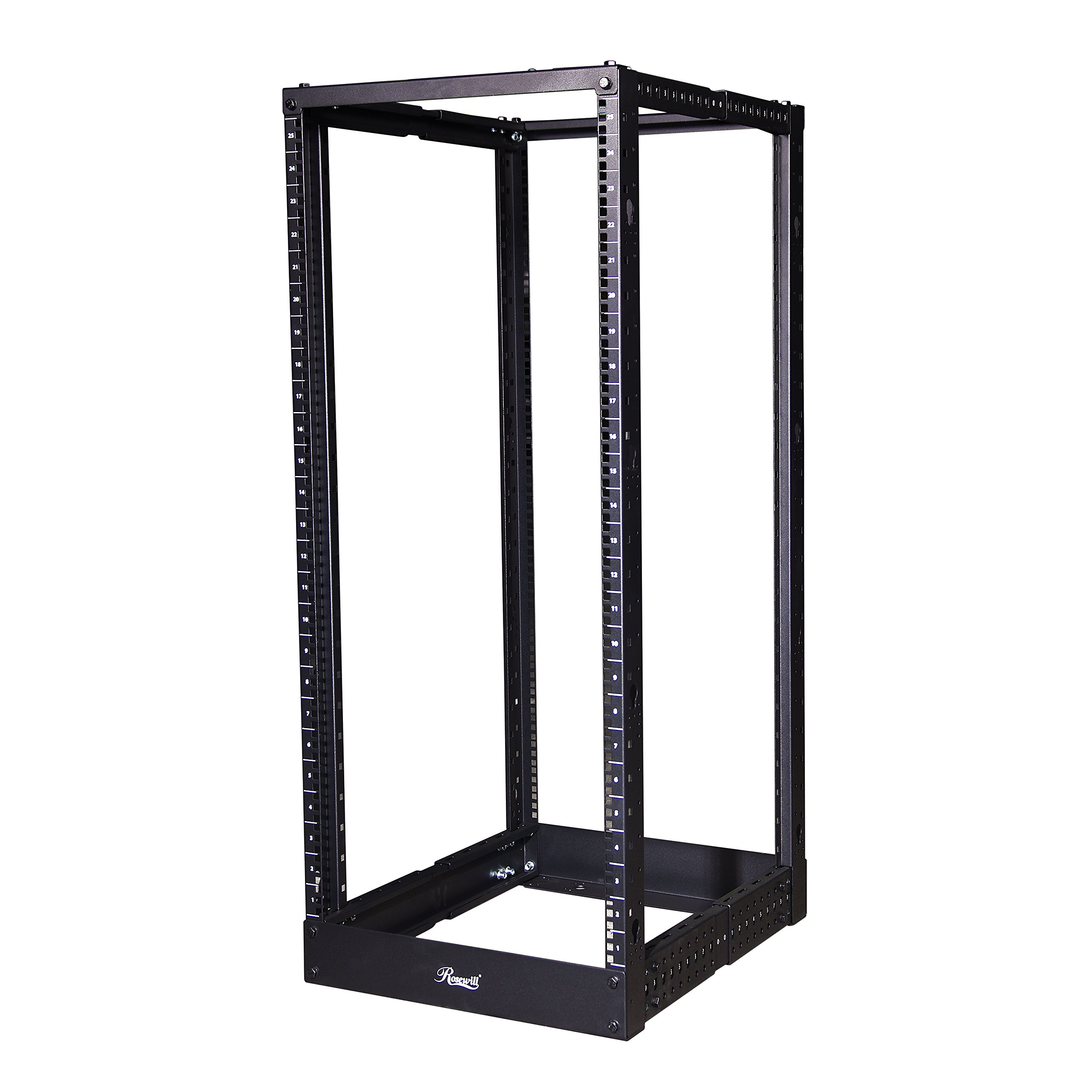 depth fully cheap accessories deals quotations on cabinet rack free find get line shopping enclosure at equipped lockable server guides