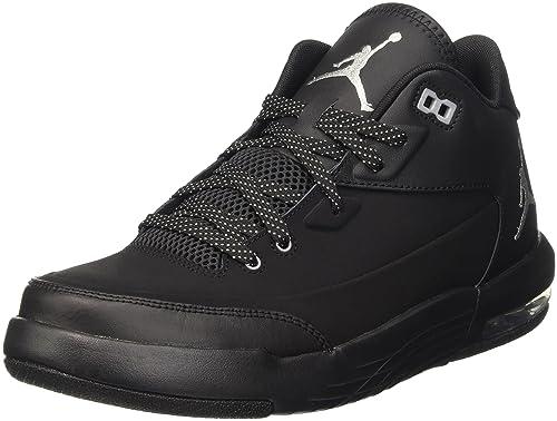 0aa01a4ecb8 Nike Jordan Flight Origin 3, Men's Trainers: Amazon.co.uk: Shoes & Bags