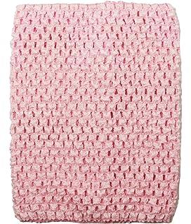 c50963de84 Dress Up Dreams Boutique Wholesale Princess 8 Inch Crochet Top for Kids  Sold Individually