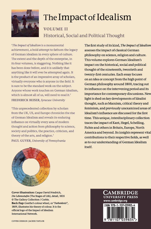 Σύνοψη του βιβλίου