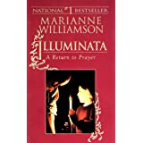 Illuminata: A Return to Prayer (RIVERHEAD (TR))