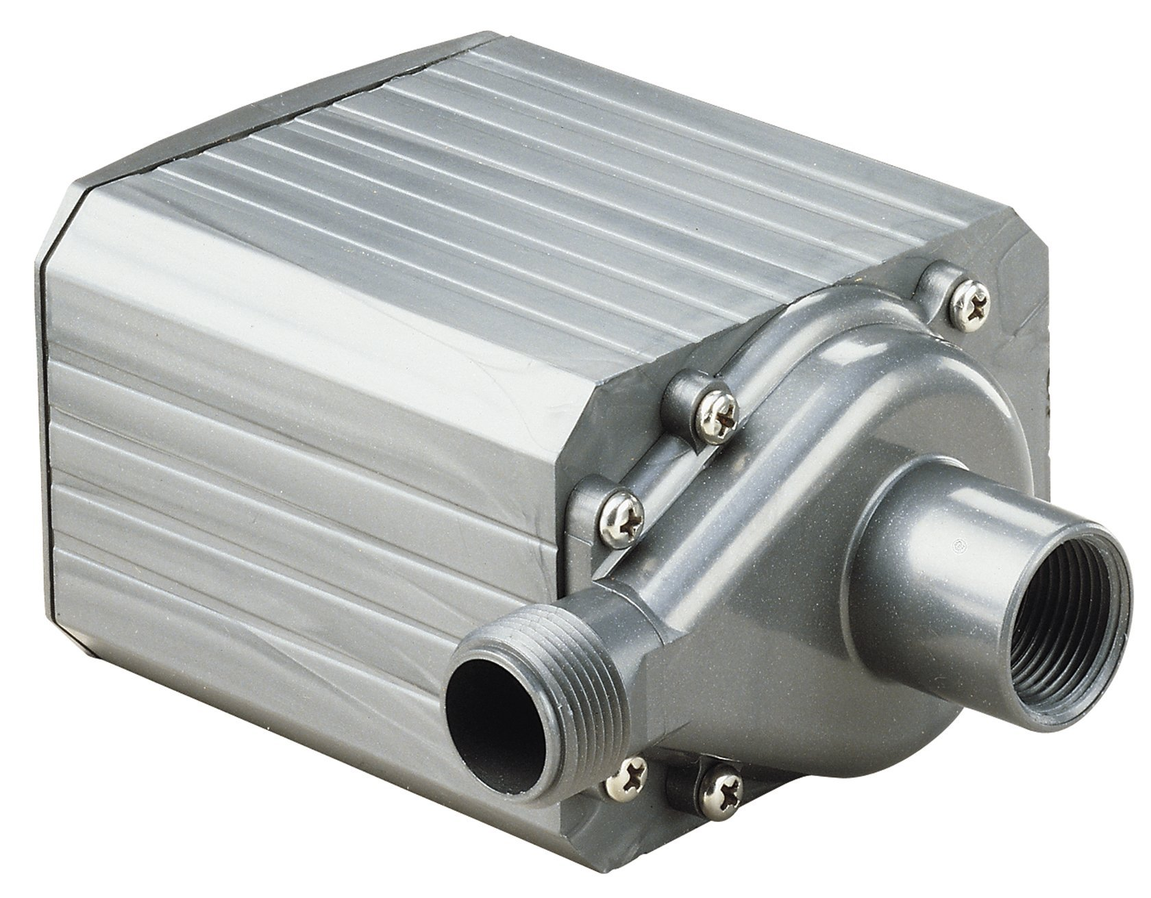 Danner Manufacturing, Inc. Supreme  Aqua-Mag 1200 GPH Magnetic Drive Water Pumps for Aquarium, #02712 by DANNER MANUFACTURING