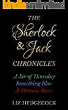 The Sherlock & Jack Chronicles