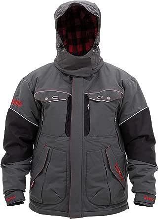 Eskimo mens Legend Insulated Jacket