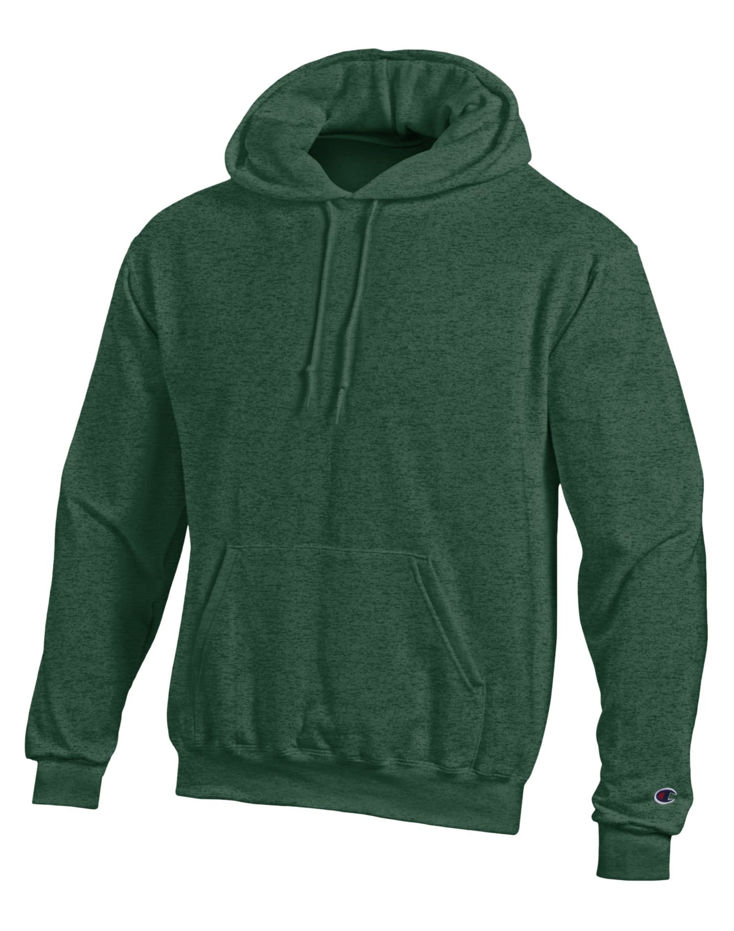 Champion Double Dry Action Fleece Pullover