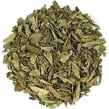 Peppermint Leaves Premium Loose Leaf Herbal Tea - Chiswick Tea Co - 250g