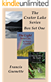 The Crater Lake Series: Box Set One