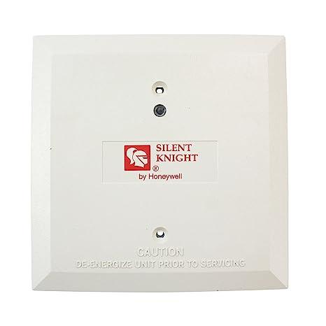 Sistema Sensor m500r fuego módulo de Control de relé de alarma