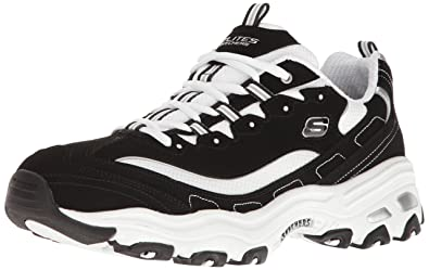 skechers d lites mens