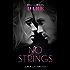 No Strings (Mills & Boon Dare)