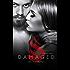 Damaged (The Rebirth Series Book 1)