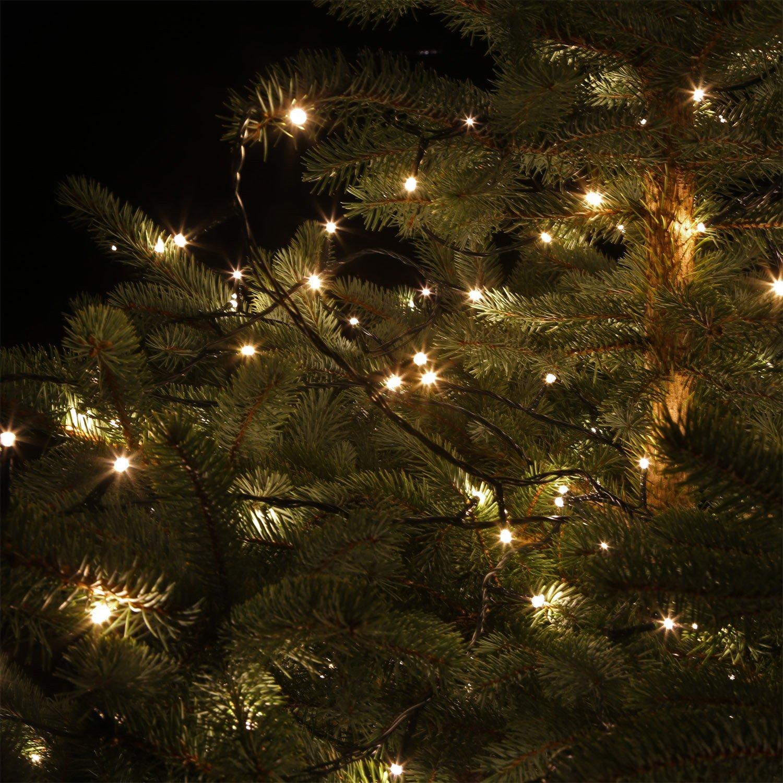 81j5Tw-f9UL._SL1500_ Verwunderlich Led Lichterkette Innen Warmweiß Dekorationen