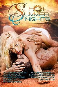Hot Summer Nights (Volume 1)