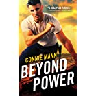 Beyond Power (Florida Wildlife Warriors Book 2)