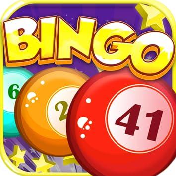 bingo blitz cheats