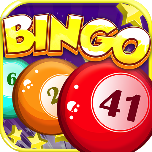 Bingo Mania - Best FREE Sexy Blitz Bingo Casino Game For Kindle Fire HD!  Download this fun bingo app to play for free even without internet, wifi, offline or online! New original bingo for 2015! Good For Kids & (Sexy Kids Games)