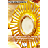 Le Visite al Santissimo Sacramento e a Maria Santissima (I doni della Chiesa)