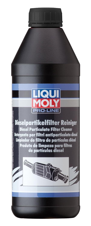 Liqui Moly Pro-Line Dieselpartikelfilter-Reiniger 1L 5169