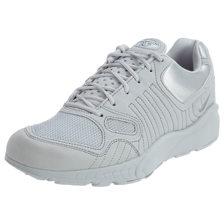 adidas uomini pw tennis hu scarpe b075m2v4lq 11 d (m) uswhite / bianco
