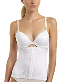Flexee Maidenform Women's Shapewear Waist Nipper Firm Control