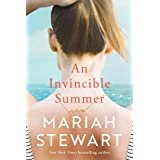 An Invincible Summer (Wyndham Beach, 1)
