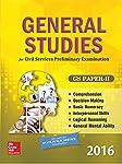 Genral Studies - paper II