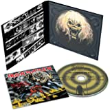 Iron Maiden -Digi-