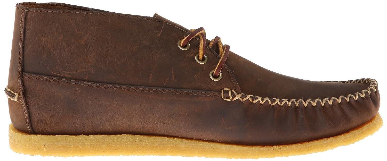 Eastland Mens Oneida 1955 Chukka Boot