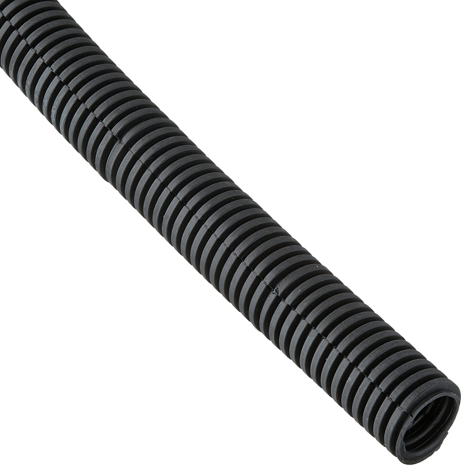 Dometic Parts 2932749159 Drain Hose 4-1/2' Length