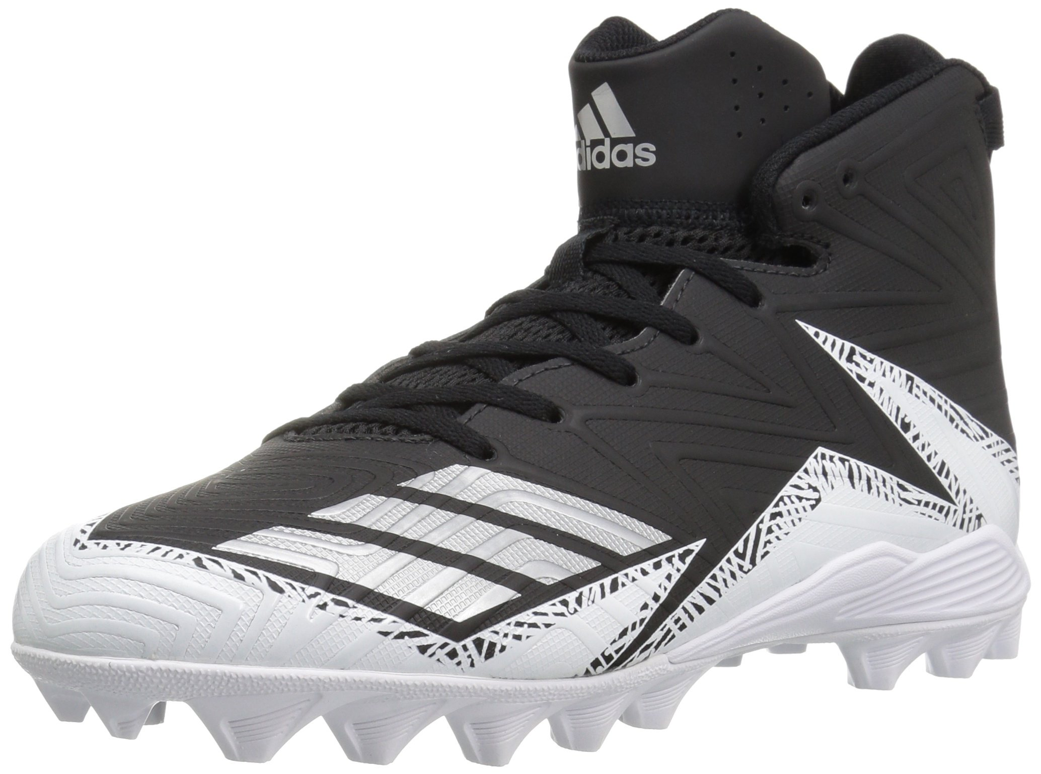 Best Rated in Men's Football Shoes & Helpful Customer