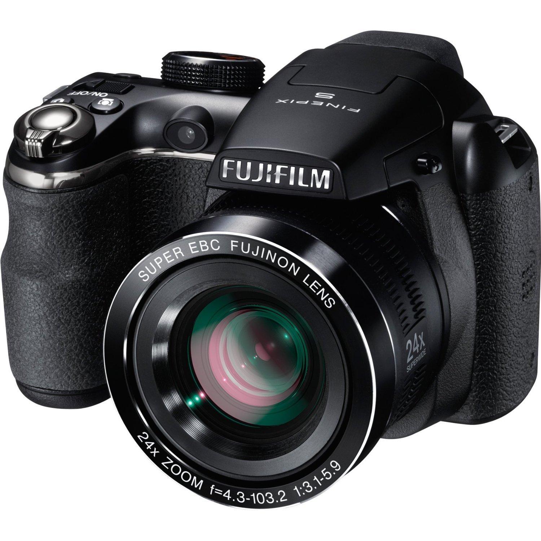Question pour l'achat d'un appareil-photo 81j5nJafzxL._SL1500_