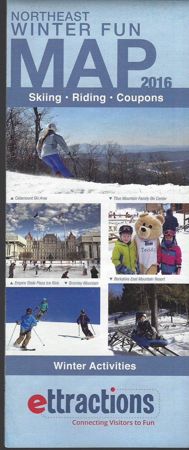 Northeast Winter Fun Map 2016: Skiing, Riding, s ... on ski resort ny state, ski upstate new york map, ski resorts map of new york city, mountains of new york map, skiing near new york map, new york ski resort area map, new york ski mountains map, ski new england map, ski new mexico map, ski west mountain new york, ski slopes in ny,