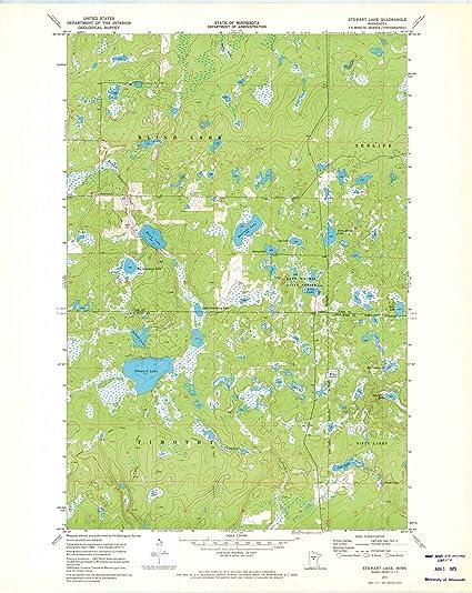 Amazon.com: Historic Map | Carpinteria, California (CA) 2012 ... on casmalia california map, carlotta california map, new cuyama california map, diamond springs california map, garey california map, channel islands national park california map, los padres national forest california map, alpaugh california map, figueroa mountain california map, san luis obispo county california map, california california map, capitola california map, carmel by the sea california map, cima california map, carlsbad village california map, cuyama valley california map, olympia california map, ventura california map, state of california beaches map, bodfish california map,