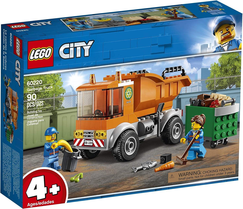 LEGO 2 X Aile 4596 Noir 4x2 Classic Space pour 5056 6939 6959...