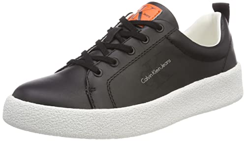 Calvin Klein Jeans Gabri Nappa 54ac452bd9e