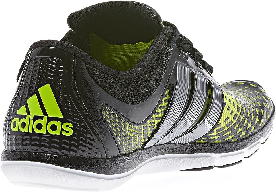 adidas Chaussures de Course à Pied pour Homme Adipure