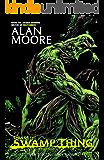 Saga of the Swamp Thing Book 3 (English Edition)