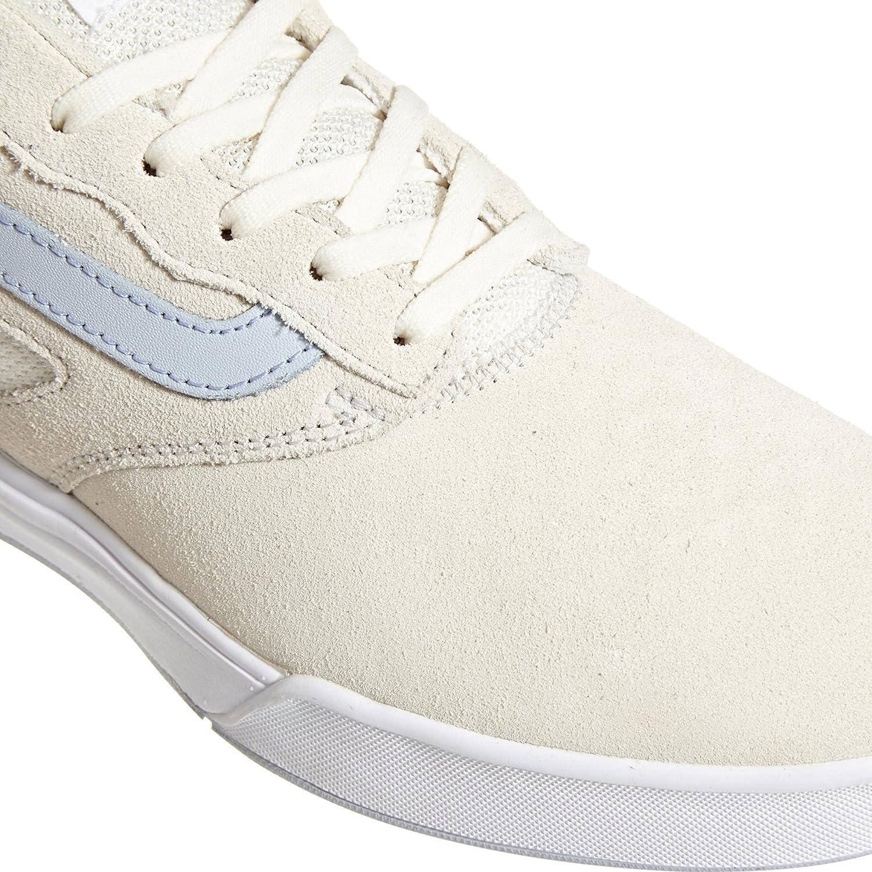 e3809523d27 Vans Men s Ultrarange Pro Sneakers  Amazon.in  Shoes   Handbags