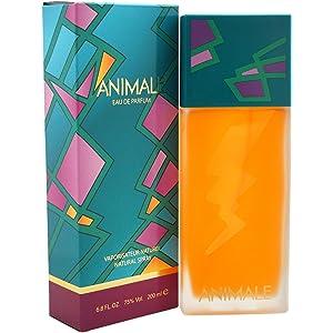 1224f08ef Animale Women s Eau de Parfum Spray
