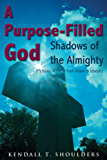 A Purpose-Filled God: Shadows of the Almighty (English Edition)