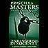 Endangering Innocents (Joanna Piercy Mystery Series Book 7)