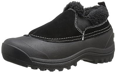 0b90f0a95375b Northside Women s Kayla Snow Shoe