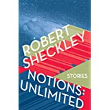 Notions: Unlimited: Stories