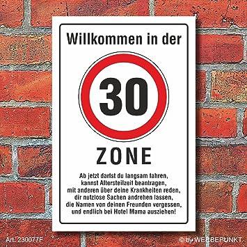 Spruch 30 Geburtstag Lustig Kurz O2 Partner