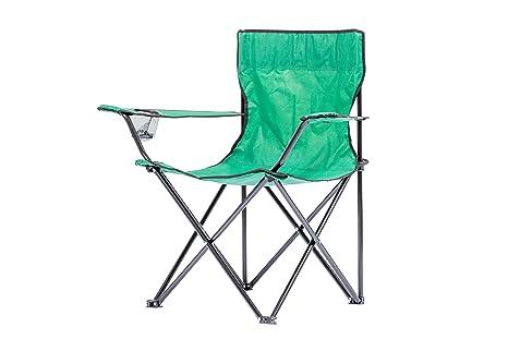 Cao Camping 1 - Silla para Acampada