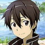 Sword Art Online: Alicization The Game