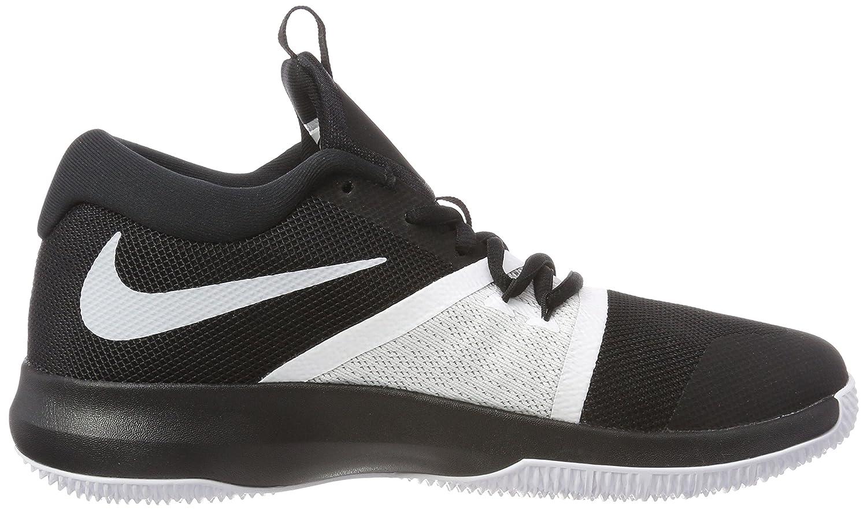 QsvMo Dollar Boy Shallow Leisure Shoes Fashion Footwear